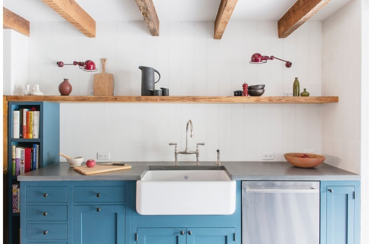 Remodeling 101 Five Questions to Ask When Choosing a Kitchen Backsplash