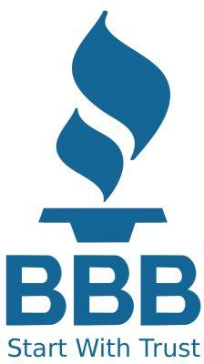 1200px-Better_Business_Bureau